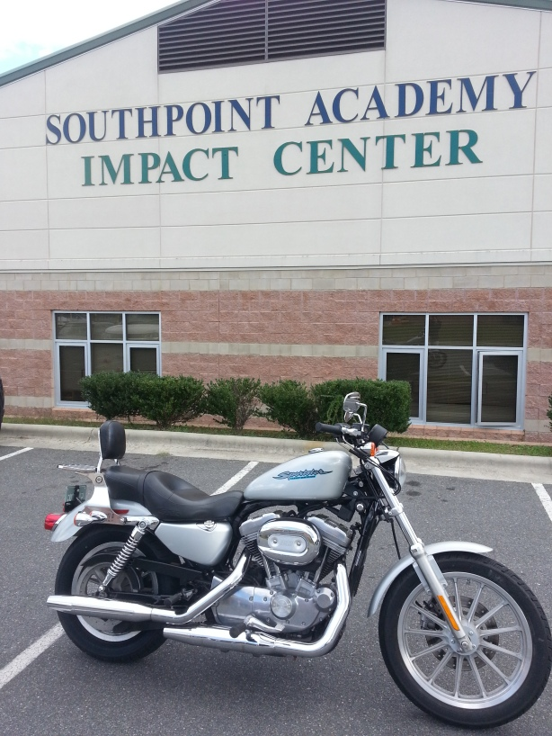 Southpoint Academy