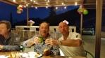Yamas!! with Petros