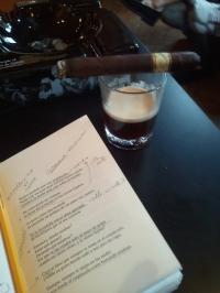W Espresso