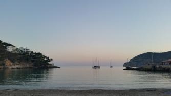 Camp de Mar