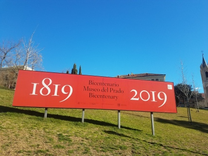 Bicentenary